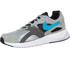 Nike Pantheos ab 36,76 € | Preisvergleich bei idealo.de