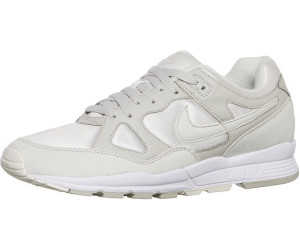 Nike Air Max 97 Damen WeißSummit Weiß Weiß Schwarz Online