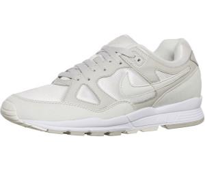 wholesale dealer 92b8d 1ef9b Nike Air Max Span II. £55.47 – £165.29
