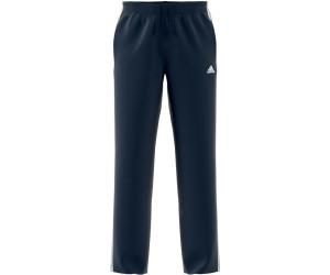 6f0a1a097df64a Adidas Essentials 3-Streifen Fleece Trainingshose ab 23