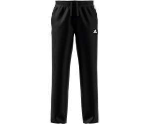 adidas Damen Essentials 3 Streifen Trainingshose