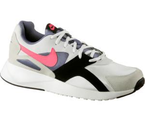 Nike Pantheos summit white/black/light carbon/hot punch ab 60,99 ...