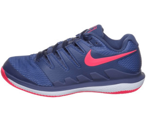 separation shoes da190 48d6c Nike Air Zoom Vapor X Women