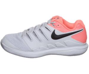 d6674de1f Buy Nike Air Zoom Vapor X Women vast gray atmosphere gray lava glow ...