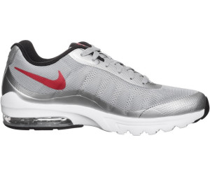 288658f0eec76 Buy Nike Air Max Invigor from £55.47 – Compare Prices on idealo.co.uk