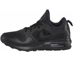 Nike Air Max Prime blackblackdark grey ab 116,96