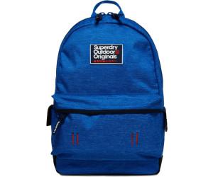 456687162c0acb superdry-binder-montana-backpack-blue-grit.jpg
