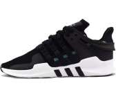 best sneakers 21c44 78549 Adidas EQT Support ADV core blackcore blackftwr white