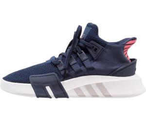 sports shoes 501c0 ae836 Adidas EQT Bask ADV