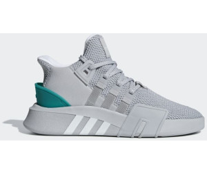 Buy Adidas EQT Bask ADV from £59.72 (Today) </div>