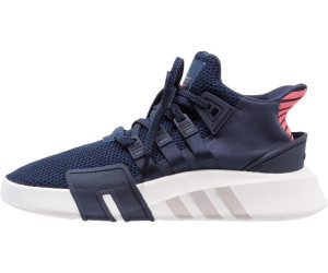 1766ad69a4f34 Buy Adidas EQT Bask ADV from £62.97 – Best Deals on idealo.co.uk