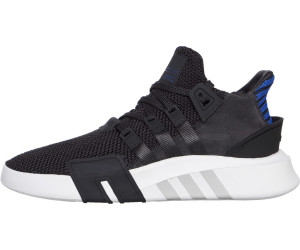 finest selection f866b 08e85 coupon code for adidas eqt price e5be2 342af