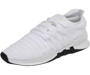 adidas originals EQT RACING ADV PK W ftwr blancftwr blanc