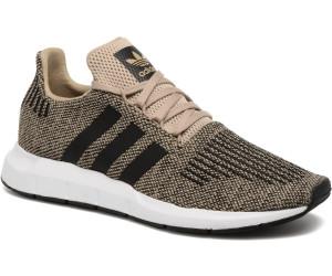 Adidas Swift Run raw goldcore blackftwr white ab ? 64,47