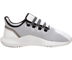 Adidas Tubular Shadow ftwr whiteftwr whitecore black ab 94