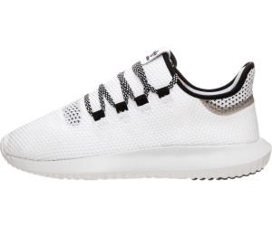 Adidas Tubular Shadow ftwr whiteftwr whitecore black ab 89