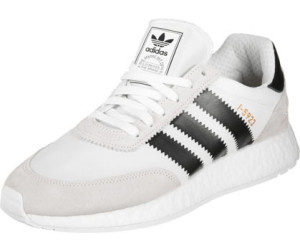 Adidas I-5923 ftwr white/core black/copper metallic ab 85,90 ...
