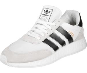 I Blackcopper Ab Adidas Whitecore Ftwr 5923 € 62 Metallic 95 6g7fbYy