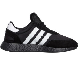 Adidas I 5923 core blackftwr whitecopper metallic ab 89,99