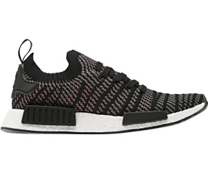detailed look so cheap discount Adidas NMD_R1 STLT Primeknit ab 71,96 € (aktuelle Preise ...