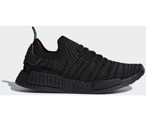 0a0c74aaab6d6 Buy Adidas NMD R1 STLT Primeknit from £59.99 – Best Deals on idealo ...