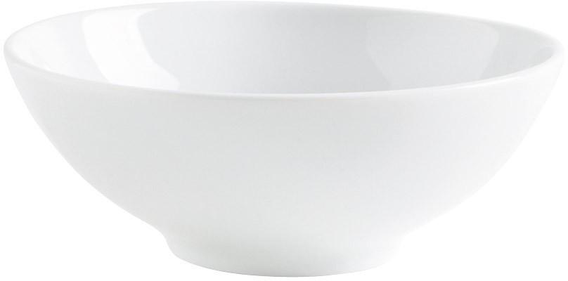 Kahla Diner Schale 13 cm weiß