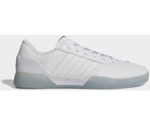 Adidas City Cup ab 44,95 ? (Oktober 2019 Preise