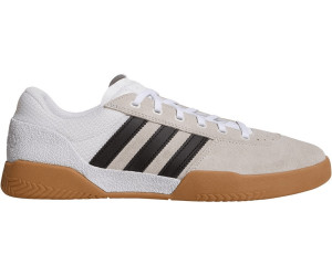 db42818274 Buy Adidas City Cup from £43.62 – Best Deals on idealo.co.uk