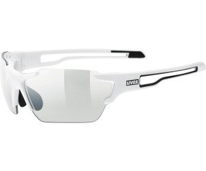 Uvex sportstyle 803 v Sportbrille black mat hGBftORP1