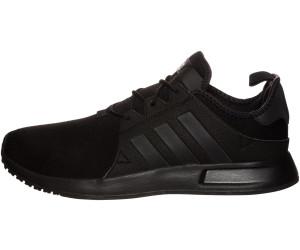 Adidas X  PLR ab 40,46 €   Preisvergleich bei idealo.de 6216f35c69
