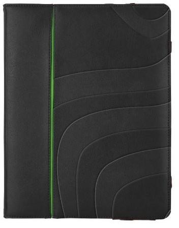 Image of Maroo Kope iPad Air/iPad5 black (MR-IC5001)