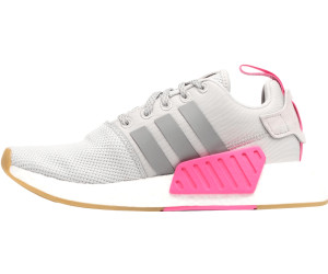 Adidas NMD_R2 Women greygreyshock pink ab 75,99
