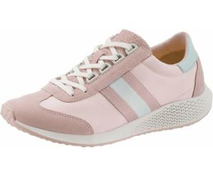 Tamaris Tavia (1 1 23715 20) pink comb ab 55,15
