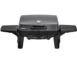 Enders Gasgrill Hamburg : Action gasgrill enders monroe sik turbo gas grill im bundle