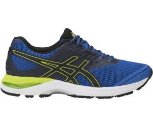 ASICS Herren Gel Pulse 9 Laufschuhe: : Schuhe