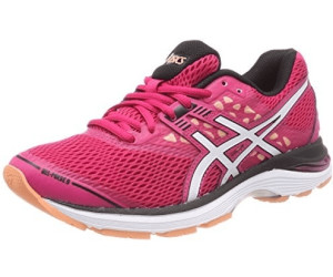 2a4a56b70154 Buy Asics Gel-Pulse 9 Women bright rose white black from £48.99 ...
