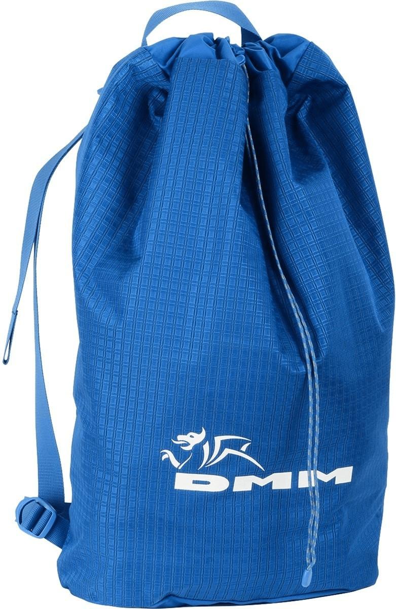 DMM Pitcher Rope Bag (blue)