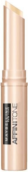 Image of Maybelline Affinitone Concealer 05 Medium Beige (7,5ml)