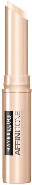 Image of Maybelline Affinitone Concealer Stick (10g)