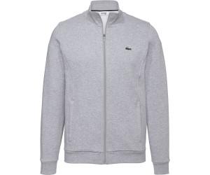 8f75dc7b99 Lacoste Sweatjacket (SH7616) au meilleur prix sur idealo.fr