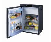 Smeg Kühlschrank Anschlag Wechseln : Kühlschrank mit türanschlag links preisvergleich günstig bei