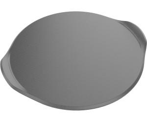 Landmann Gasgrill Pizzastein : Weber pizzastein Ø 46 cm 8830 ab 40 99 u20ac preisvergleich bei