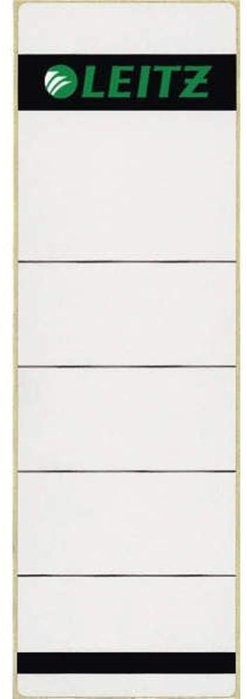 Image of Leitz 1642 white