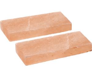 RÖSLE Aromaplanken Zedernholz 2 Stück Räucherbrett