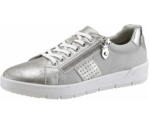 23605, Sneakers Basses Femme, Rose (Rose Comb), 36 EUTamaris