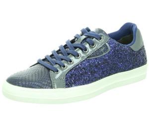 Tamaris Women's 23606 Low Top Sneakers