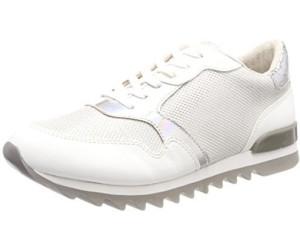 Tamaris Sneaker Preisvergleich | Günstig bei idealo kaufen