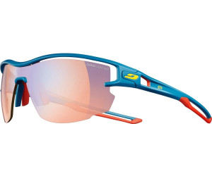 Julbo Aero 974 Blue/Yellow/Red OneSize wwcgl