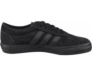 adidas Skateboarding Adi Ease Schuh (core black white gum)