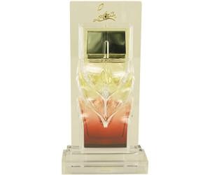 parfum louboutin prix